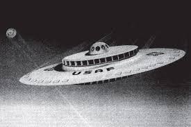 Resultado de imagem para imagens de discos voadores