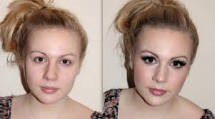 here e the brides the i do s and dont s of wedding makeup