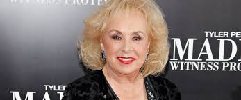 ray r o videos at abc news video archive at abcnews com doris roberts has died