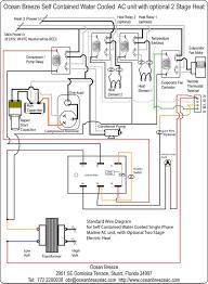 icp wiring diagram hecho basic guide wiring diagram \u2022 icp wiring diagram 6.0 heil ac wiring diagram free download wiring diagram xwiaw heil rh xwiaw us model wiring icp diagram ge100f141 nordyne heat pump wiring diagram