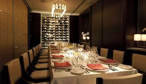best private dining rooms in nyc. Best Private Dining Rooms Nyc, Home Designs In Nyc O