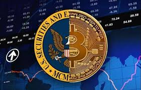 Pros and cons of etfs. Btc Etf Approval Will Boost The Crypto Market Bexplus Btc Investment Tips 2019 Global Coin Report