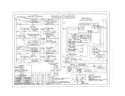 schematic wiring diagram of a refrigerator schematic wiring diagram for kenmore refrigerator wiring on schematic wiring diagram of a refrigerator