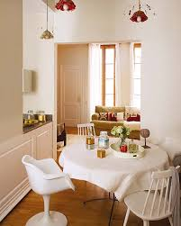 vintage italian barcelona style dining. View In Gallery Vintage Italian Barcelona Style Dining