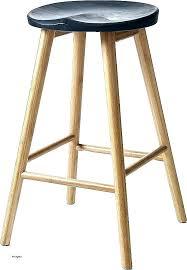 homemade bar stools modern diy rustic bar stools plans