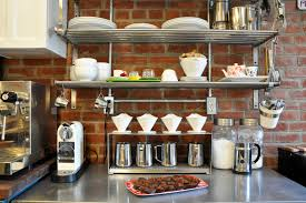 office coffee cabinets. simple coffee magnificent bunn coffee makers in kitchen eclectic with stucco over brick  next to tile fireplace alongside espresso cabinets  throughout office coffee