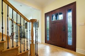 door ideas front different color inside and out inspirations inside front door i50 inside