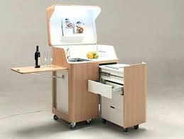 compact furniture design. Exellent Design Compact Furniture Ideas Design For Compact Furniture Design
