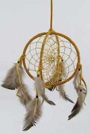Double Dream Catchers Native American Arts CatchYourDreams Dream Catchers 12