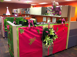 decorating office for christmas ideas. Office Holiday Decorations. Brilliant Christmas Decorating Ideas For The Contest Decoration Idea Bay
