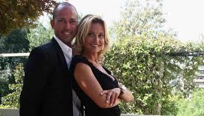 Simona Ventura ex moglie Stefano Bettarini: tutti i ...