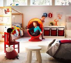 modern playroom furniture. decorating excellent ikea kids bedroom and playroom design ideas with modern furniture remarkable a
