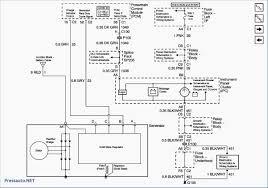 delco remy voltage regulator wiring diagram schematics wiring rh mrskinnytie com light switch wiring diagram automotive