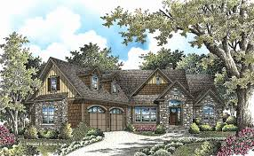 house plans with walkout basement. Waterfront House Plans Walkout Basement New The Sandy Creek Plan Great Elevation And For A With
