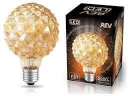 <b>Лампочки</b> - купить с доставкой, цены в интернет-магазине Ашан ...
