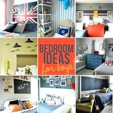 boy bedroom decor ideas. Kids Room Ideas Boy Decoration For Decorating A Boys Bedroom Stunning . Decor F