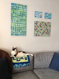 Living Room Canvas Paintings Project Pinterest Living Room Wrap Up The Amateur Librarian