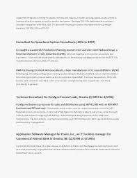 10 Realistic Dice Resume Upload Sierra