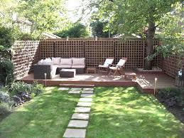 Back to: Build Amazing Small Backyards
