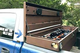 Top Rated Truck Tool Boxes Used Tool Box For Truck Bed Best Tool ...