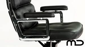 premium lobby executive office chair eames replica from milan direct australia you