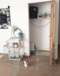 indoor rabbit need a little extra space for your bunny rabbit cage use 50 diy rabbit