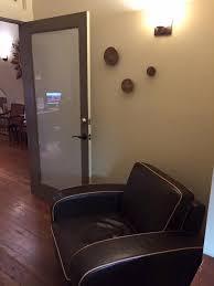 office coat hooks. Front Office Coat Hooks Chair