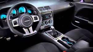 Dodge Challenger SRT-8 2014 392 6.4 Hemi V8 470 cv 294 kmh 0-96 ...