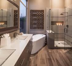 bathroom remodeling chicago. Bathroom Remodeling Chicago A
