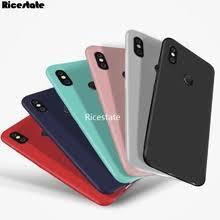 case for xiaomi redmi k20 ultra thin classic smooth matte pc phone cover pro