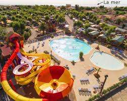 camping sud pas cher