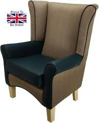 faux leather high back chairs. pisa juno black faux leather orthopedic high back chair chairs