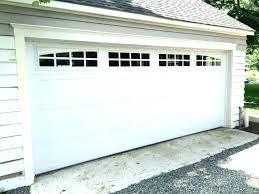roller garage door cost double garage door cost two car garage door width large size of roller garage door cost