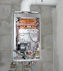 tankless water heater leaking. Wonderful Heater Up Close With Tankless Water Heaters On Heater Leaking
