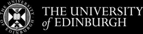 films and books essay upsc pdf