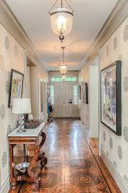 Gorgeous Heritage Home Reno by Gerety Building & Restoration