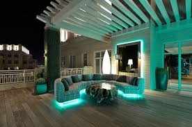 planter lighting. Planter Lighting. Lighting I A