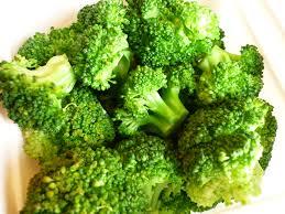 Image result for brokoli