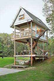 basic tree house pictures. Basic Tree House Plans Lovely 65 Best Tiny Houses 2017 Small \u0026 Pictures R