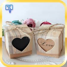 Indian Sweet Gift Packaging Boxes Indian Sweet Gift Packaging