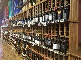 Star Wine Liquor Sheridan Wy