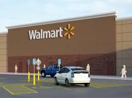 Walmart Rapid City Sd Barca Fontanacountryinn Com