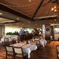 restaurant p l merrimans kapalua 1228 photos 1243 reviews american new 1