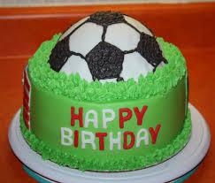Birthday Cake Idea For 10 Year Old Boy Teamtessaorg