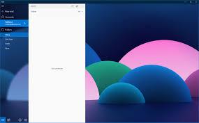 Windows 10 Wallpaper App on WallpaperSafari