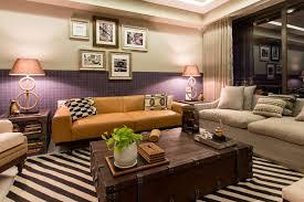 Interior Design Of Mannat Inside 8 Of Gauri Khans Stunning Luxury Aesthetic Living
