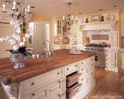 The Victorian Kitchen Company Luxury Kitchen Designer Hungeling Design Clive Christian