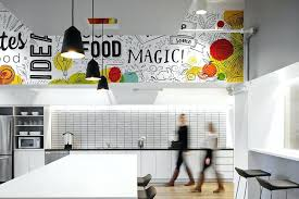 Nice cool office layouts Ceiling Cool Office Designs Photos Nice Cool Office Layouts Large Size Of Home Office Furniture Ideas Homey Thesynergistsorg Cool Office Designs Photos Woottonboutiquecom