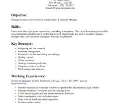 Resume For Cashier Examples 24 24 Cashier Resume Objective Formsresume Good Statements For Free 20