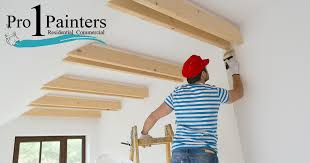 pro 1 painters mobile alabama painting contractor interior exterior painter